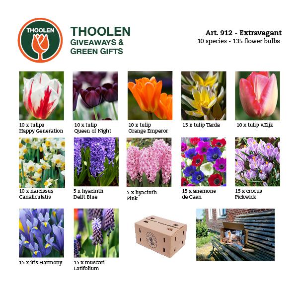 921-extravagant-bloembollenpakket