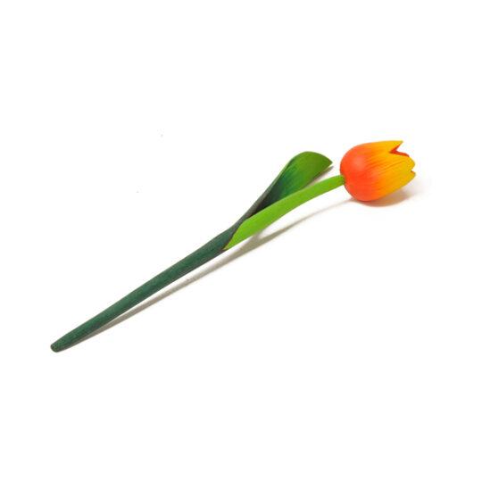 Bollenplanter