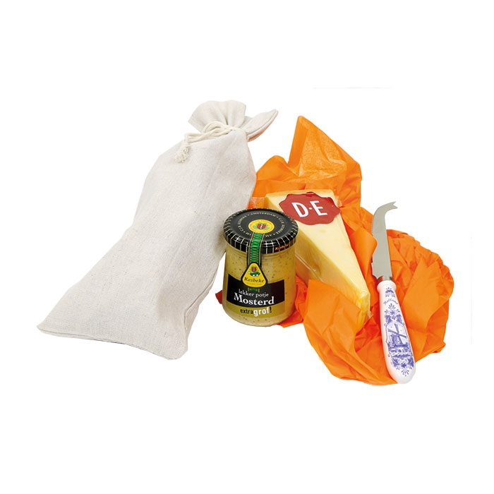 kaas en mosterd